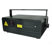 laser sono animatri